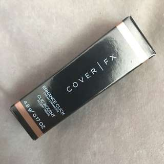 Cover Fx Stick Highlighter
