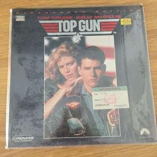 Clearance Sale: Top Gun LD