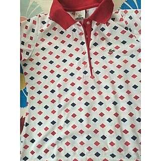 Pre Loved Shirt