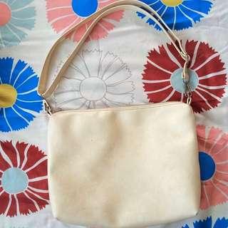 Pre Loved Parisian Bag