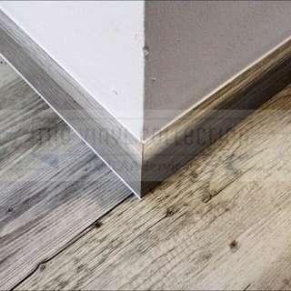 5mm, Belgium Patent Vinyl Flooring