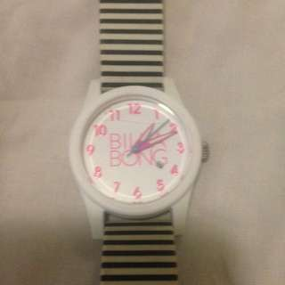 Billabong Melody Watch