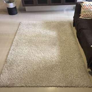 Hampen (Ikea) Carpet