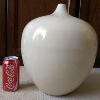 Vase Pot Decorative