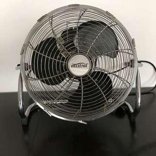 Mistral MFF30 Portable Fan