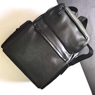 G2000 backpack