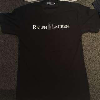 Fake Ralph Lauren Shirt