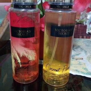 Victoria's Secret Perfume
