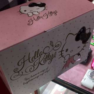 Casio TR70 Hello Kitty Pack