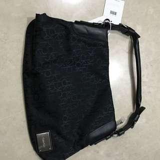 Brand New CK Calvin Klein Bag