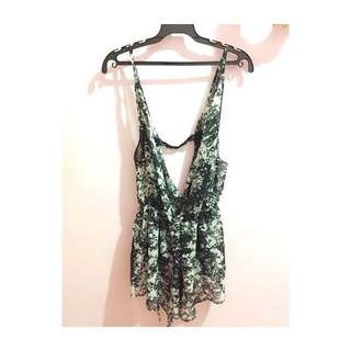 洋裝、寬鬆長T