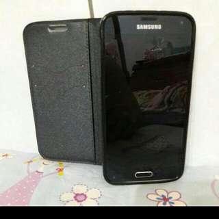 Samsung I 9001 S5