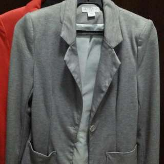 Blazer 500 each in good condition