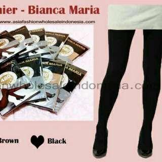 Bianca Maria Denier