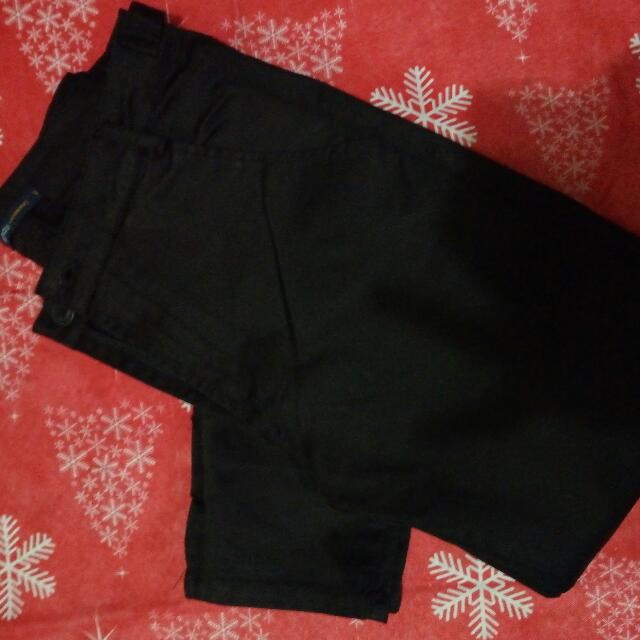 Candy Women's Slacks