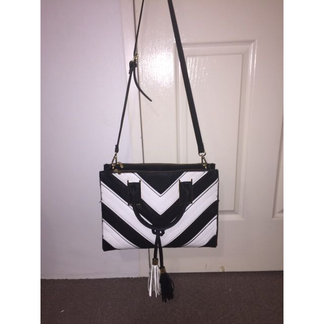 Colette Hand Bag - Great condition.