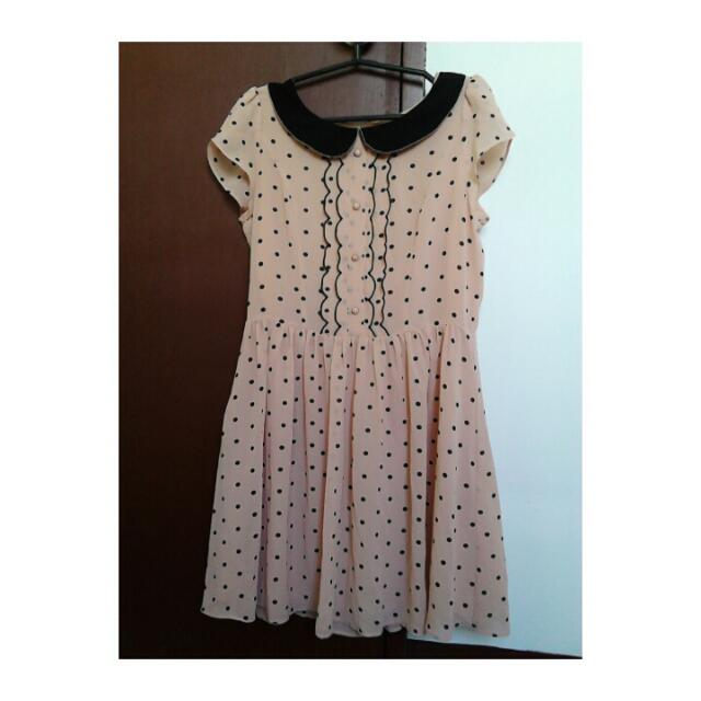 Dress(small Size)
