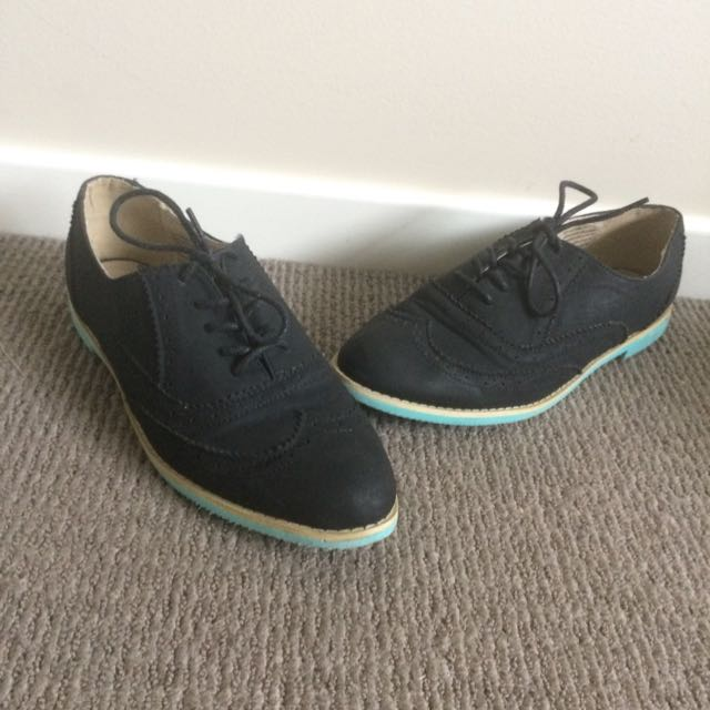 Emerson Casual Shoes