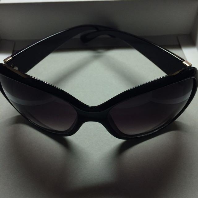 H&M太陽眼鏡