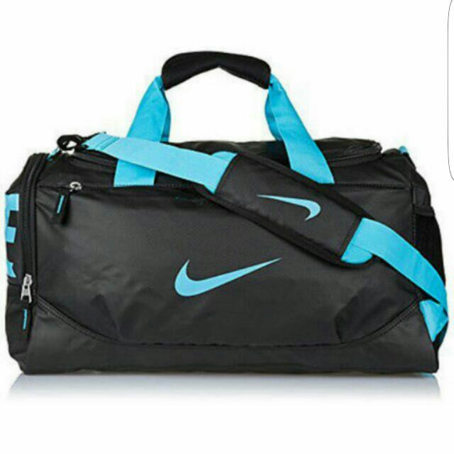 Nike BA4517(全新吊牌未剪)