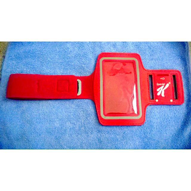 Phone Arm Band
