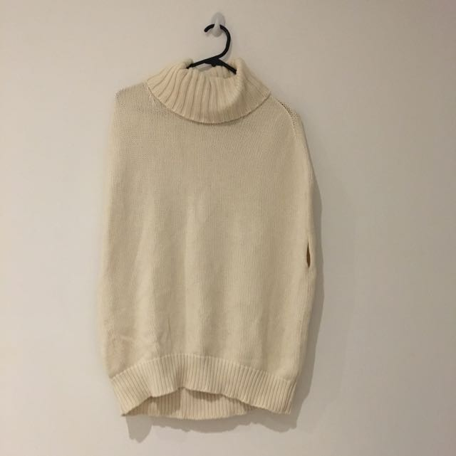 Sport Girl Sweater