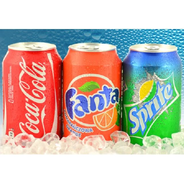 Wholesale prices for Soft Drinks, Food & Drinks, Beverages on Carousell