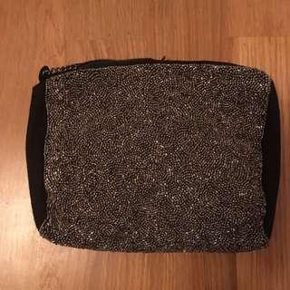 Hnm Sling Bag