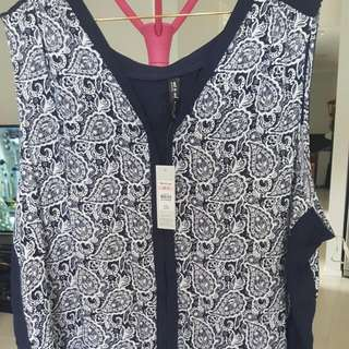 Best And Less Top Brand New Size 26