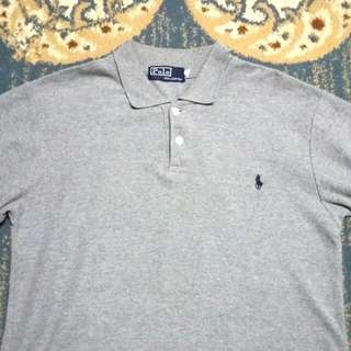 Ralph Lauren Polo Collar Shirt
