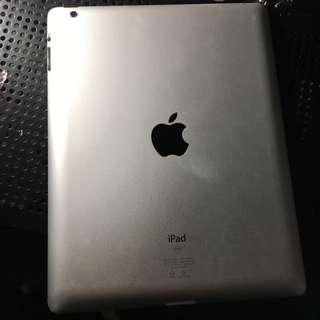APPLE IPAD 16 G
