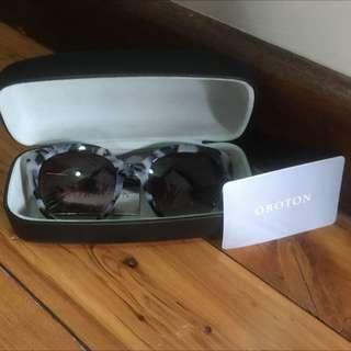 OROTON Abella Sunglasses