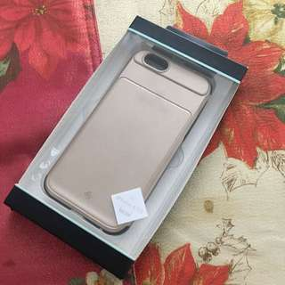 Caseology Vault Series For iPhone 6/6s