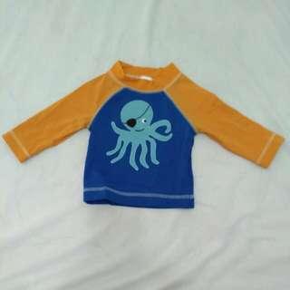 Baju Renang Bayi - Gymboree