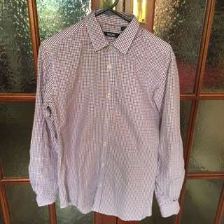 RDX Shirt - X Small
