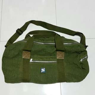 Brand New Stylish Travel Bag