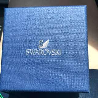 Swarovski Deluxe Bracelet