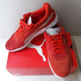 AUTHENTIC PUMA ICRA