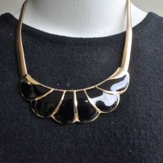 Loisa Necklace