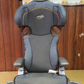 Evenflo Car Seat For Children