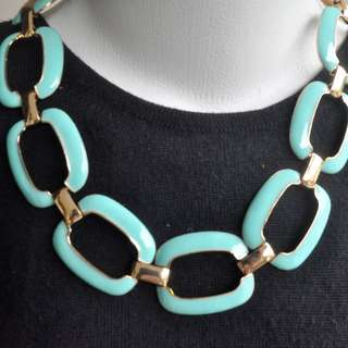 Necklace FCUK