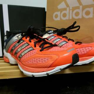 Genuine Adidas - Adult Cross Trainers