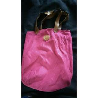 Flashy Bag Two Side