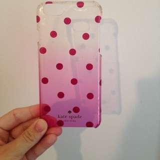 Kate Spade New York iPhone 6 Snap Case