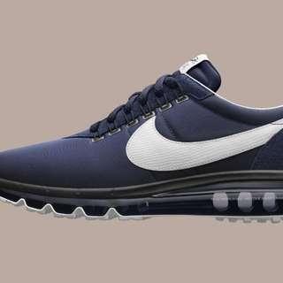 Nike x Hiroshi Fujiwara Air Max LD Zero H