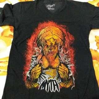 Myth Labyrinth T Shirt
