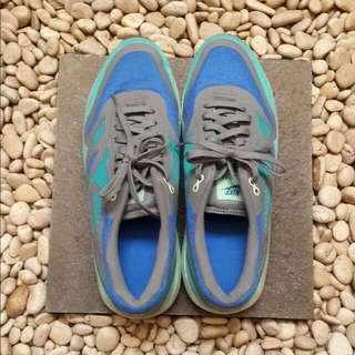 Nike Air Max Lunarlon ORIGINAL