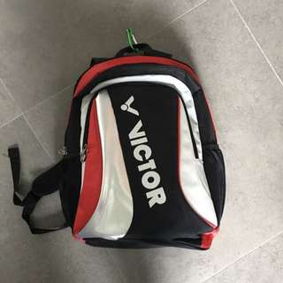Victor Racket Backpack