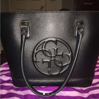 Guess Bag, Korry Small Classic Tote