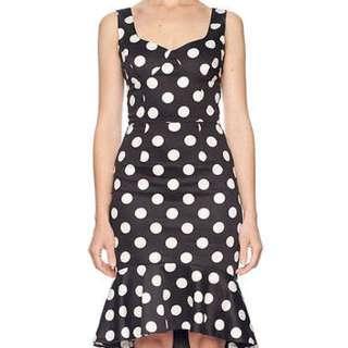Allana Hill Dress